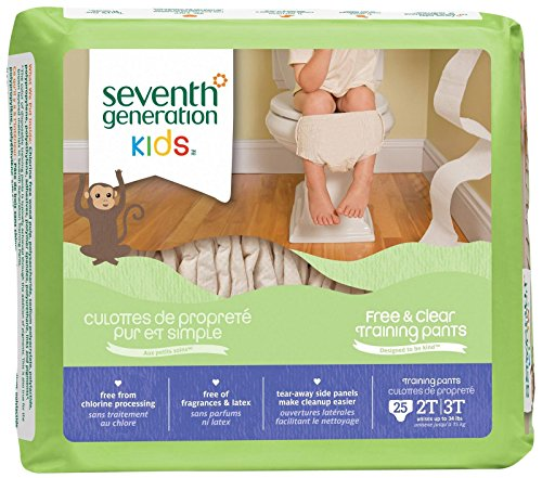 seventh-generation-baby-toddler-training-pants-free-clear-medium-size-2t-3t-up-to-35lbs-100-countpac