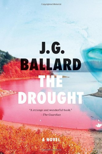 The Drought: A Novel PDF
