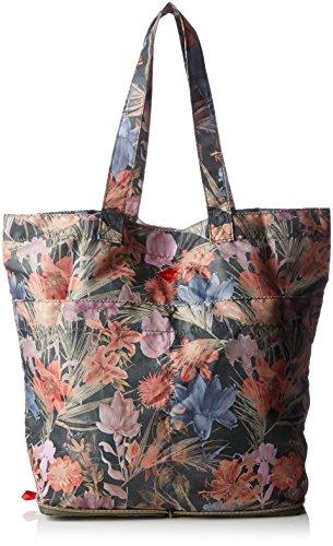 oilily-womens-ff-folding-shopper-tote-bag-brown-braun-fig-912