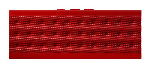 Jawbone JAMBOX Wireless Speaker Hi-Fi, Stereo,