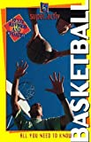 Super Activ Basketball (0340791578) by Gifford, Clive