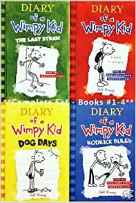 A download diary kid days full dog of wimpy free