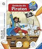 Acquista Entdecke die Piraten