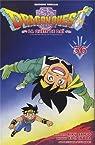 Dragon quest - La quête de Dai, tome 36