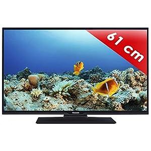 Panasonic TX-24D300E TV Ecran LCD 24
