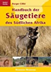 Handbuch der S�ugetiere des S�dlichen...