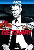 The Getaway (1972) [HD]