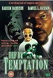 echange, troc Def by Temptation