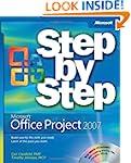 Microsoft� Office Project 2007 Step B...