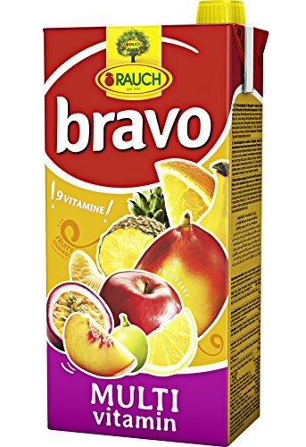 bravo-nectar-multivitamina-50-2000-ml