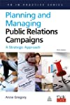 Planning and Managing Public Relation...