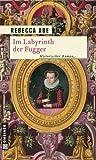 Im Labyrinth der Fugger: Historischer Roman BESTES ANGEBOT