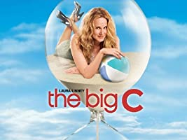 The Big C Season 1 [HD]