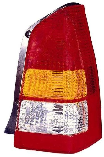 depo-316-1915r-us-mazda-tribute-passenger-side-replacement-taillight-unit-without-bulb