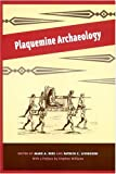 img - for Plaquemine Archaeology book / textbook / text book