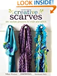 Creative Scarves: 20+ Stylish Project...