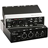 Steinberg UR22 USB Audio Interface inklusive MIDI I/O