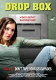 Drop Box [DVD] [2006] [Region 1] [US Import] [NTSC]