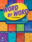 Word by Word: English/Russian