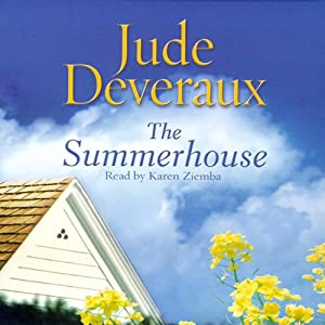 The Summerhouse | [Jude Deveraux]