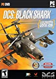 DCS: Black Shark - PC