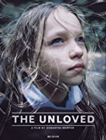 The Unloved [HD]