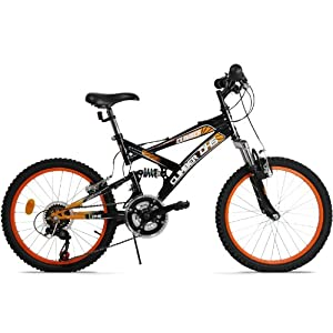 kinderradfhe 16 zoll wiki mountainbike 20 zoll climber. Black Bedroom Furniture Sets. Home Design Ideas