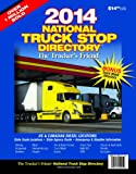 National Truck Stop Directory