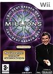 Qui veut gagner des millions 2 ?