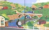 Image de Thomas und seine Freunde Kindergartenfreundebuch: Meine Kindergartenfreunde