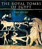 Royal Tombs Of Egypt