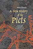 img - for A New History of the Picts book / textbook / text book