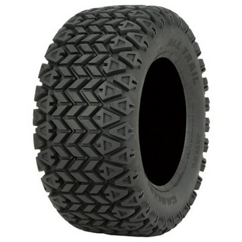 Carlisle All Trail II ATV Bias Tire - 23x11-10 (23 Tires compare prices)