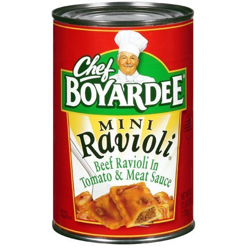 chef-boyardee-canned-pasta-40oz-can-pack-of-4-choose-flavor-below-mini-beef-ravioli-by-chef-boyardee