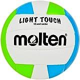 Molten Light Touch Volleyball