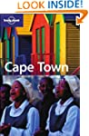 Lonely Planet Cape Town 6th Ed.: 6th...