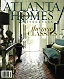Atlanta Homes & Lifestyles