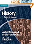 History for the IB Diploma: Origins a...