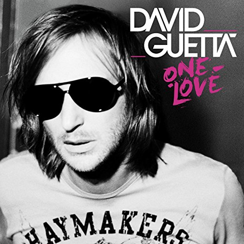 David Guetta - One Love (Exclusive Extended + DJ-Friendly Edition) - Zortam Music