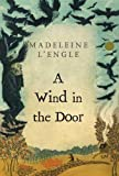 Image of A Wind in the Door (Madeleine L'Engle's Time Quintet)