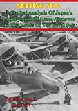 Setting Sun: A Critical Analysis Of Japan's Employment Of Naval Airpower In The Battle Of The Coral Sea