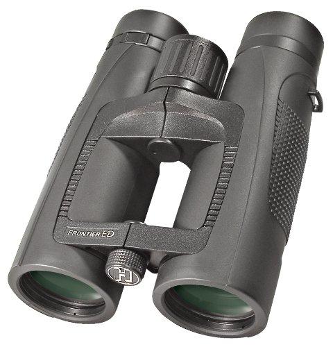Hawke Frontier Ed 8X43 Binoculars, Black (Ha3778)