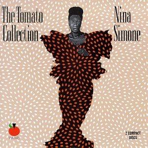 Tomato Collection by Nina Simone (Nina Simone Tomato Collection compare prices)