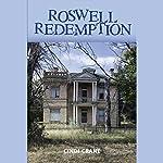Roswell Redemption | Cindi Crane