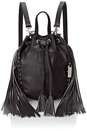 urban-originals-forbidden-backpack-donna-nero