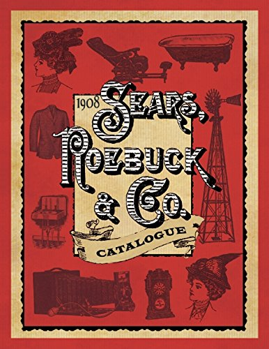 1908-sears-roebuck-co-catalogue