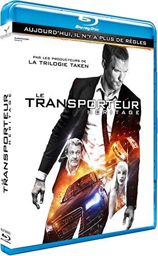 le-transporteur-heritage-blu-ray