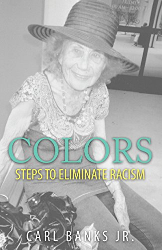 colors-steps-to-eliminate-racism-english-edition