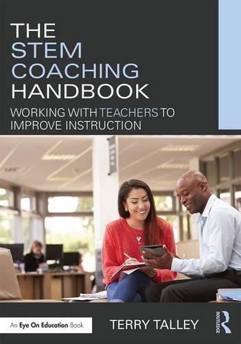 Jenny rogers coaching skills handbook