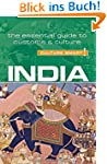 India - Culture Smart!: The Essential...